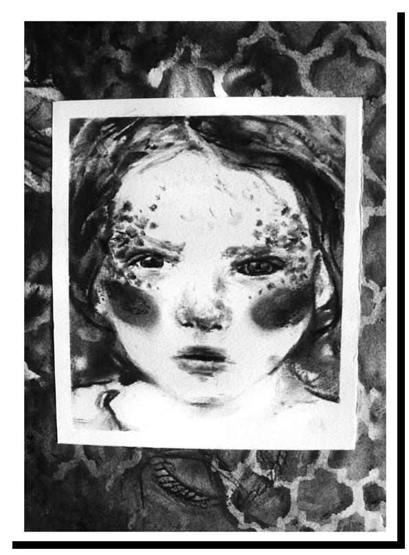 emma-vidal-constellation III-charcoal-shadow.png