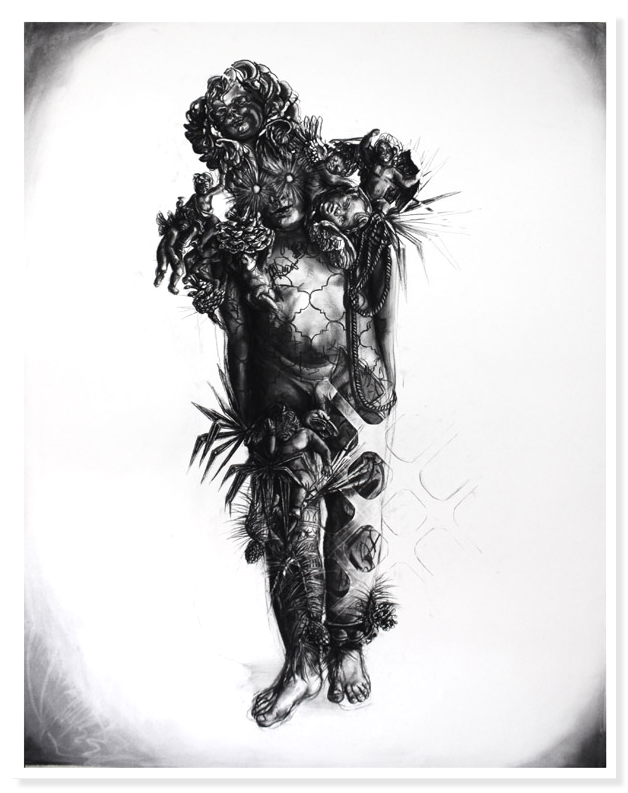 emma-vidal-venuswalkedcross-charcoal-shadow.png
