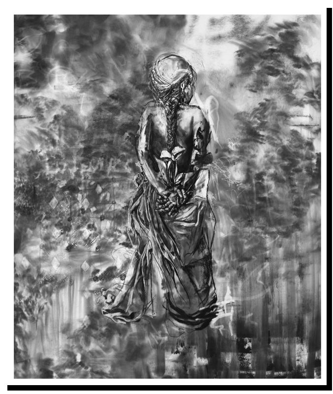 emma-vidal-matterInodoubt-charcoal-shadow.png