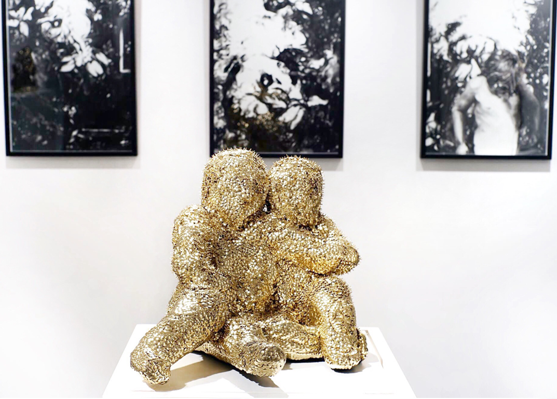 emma-vidal-fratrem-sculpture.png