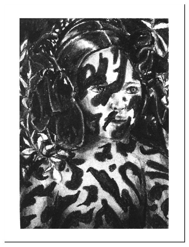 emma-vidal- portrait-of-a-constellation-girl-II-drawing-shadow.png