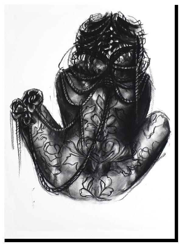 emma-vidal-ev2-charcoal-shadow.png