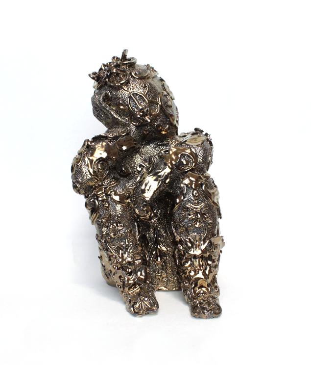 emma-vidal-seraphine-sculpture-ceramic.png