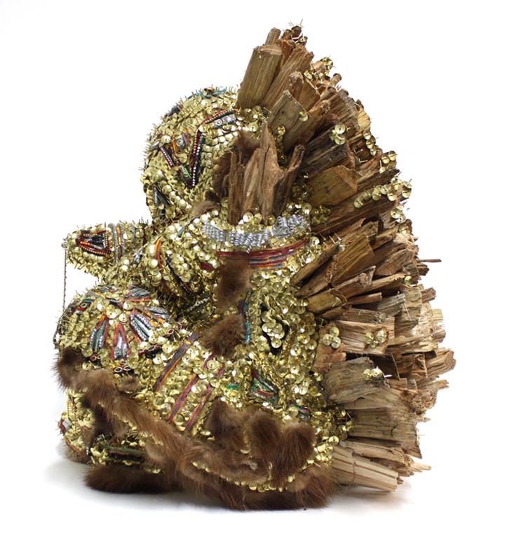emma-vidal-venusinfurs-sculpture-mixed-media-2.png