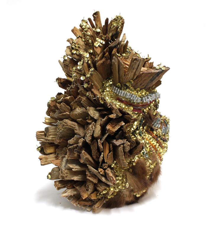 emma-vidal-venusinfurs-sculpture-mixed-media-3.png