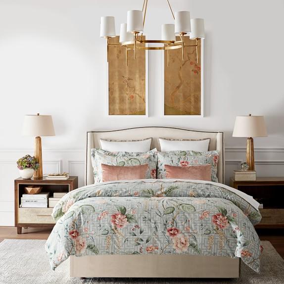 greek-key-floral-printed-bedding-c.jpg