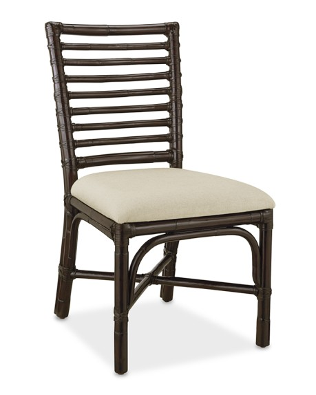 Drake Dining Side Chair