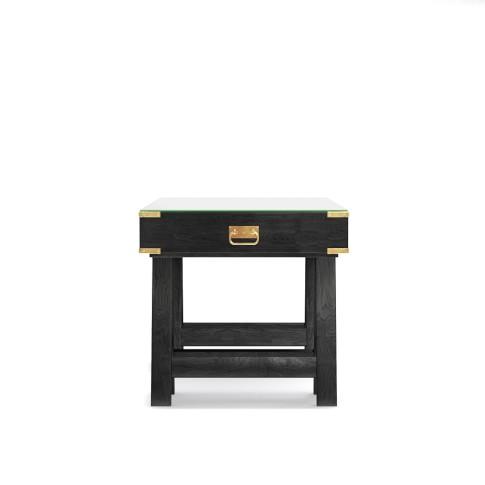 campaign-desk-black-b-1.jpg