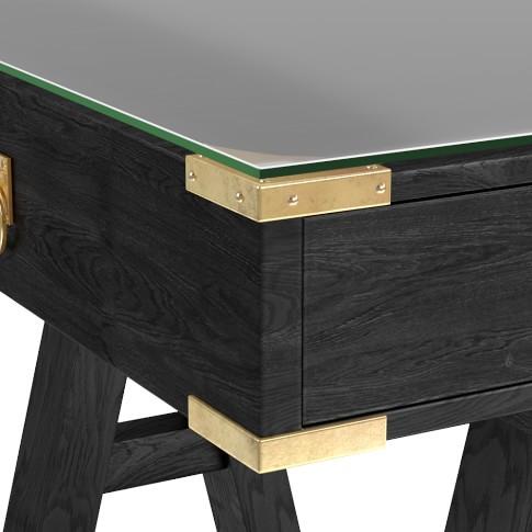 campaign-desk-black-b-2.jpg