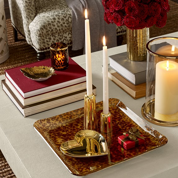 AERIN Holiday 2017 Collection