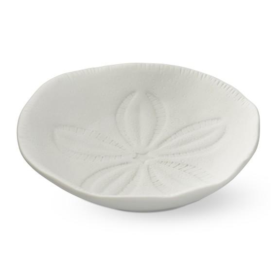 AERIN Ceramic Catchall