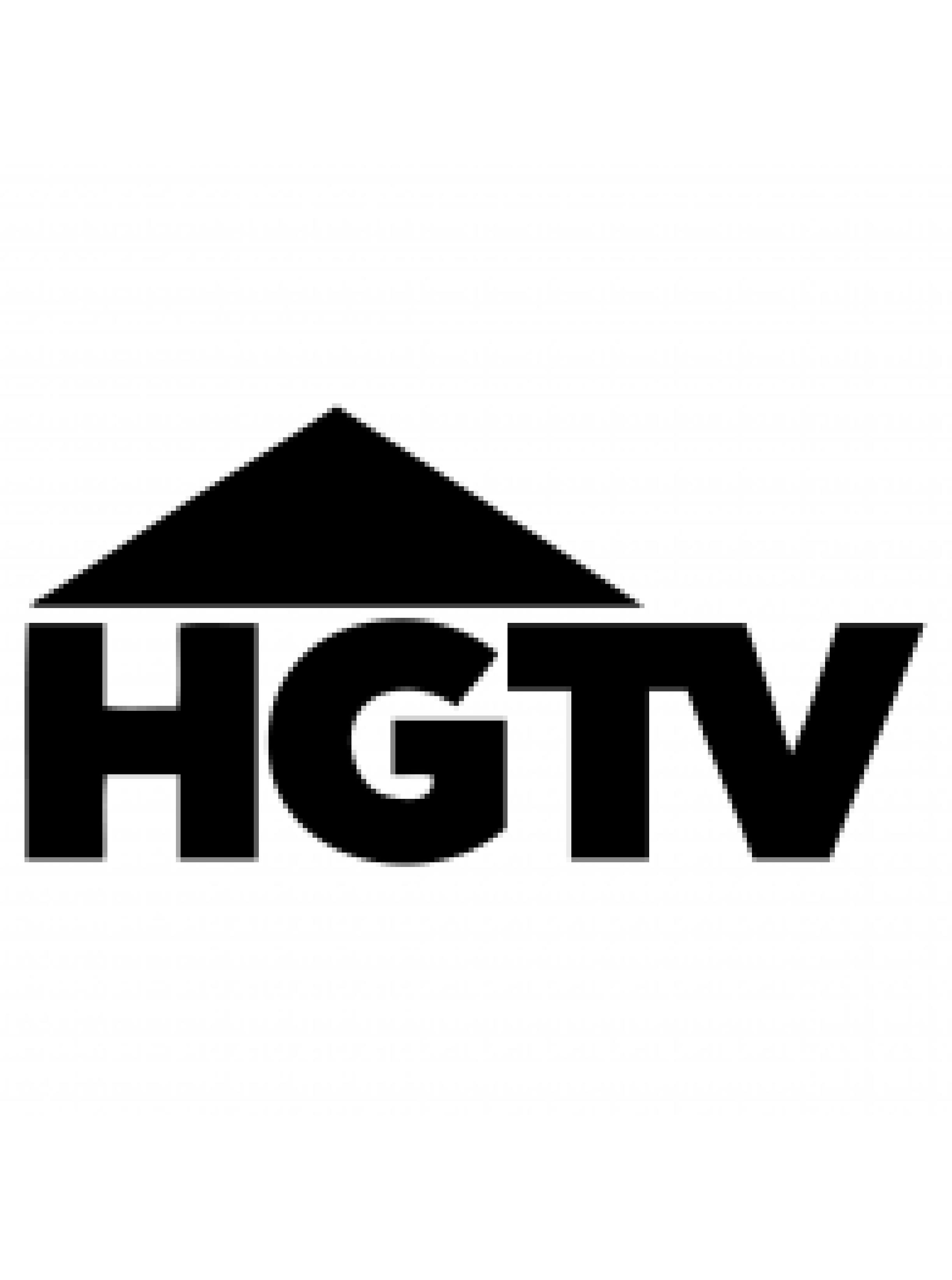 hgtv logo.png