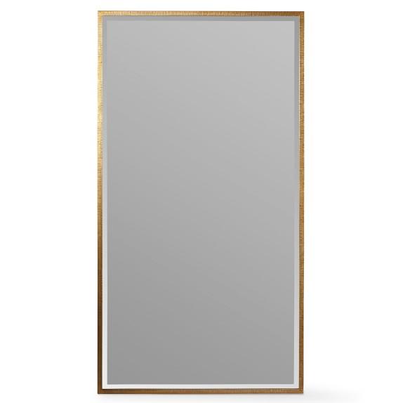 Brixton Leaner Mirror