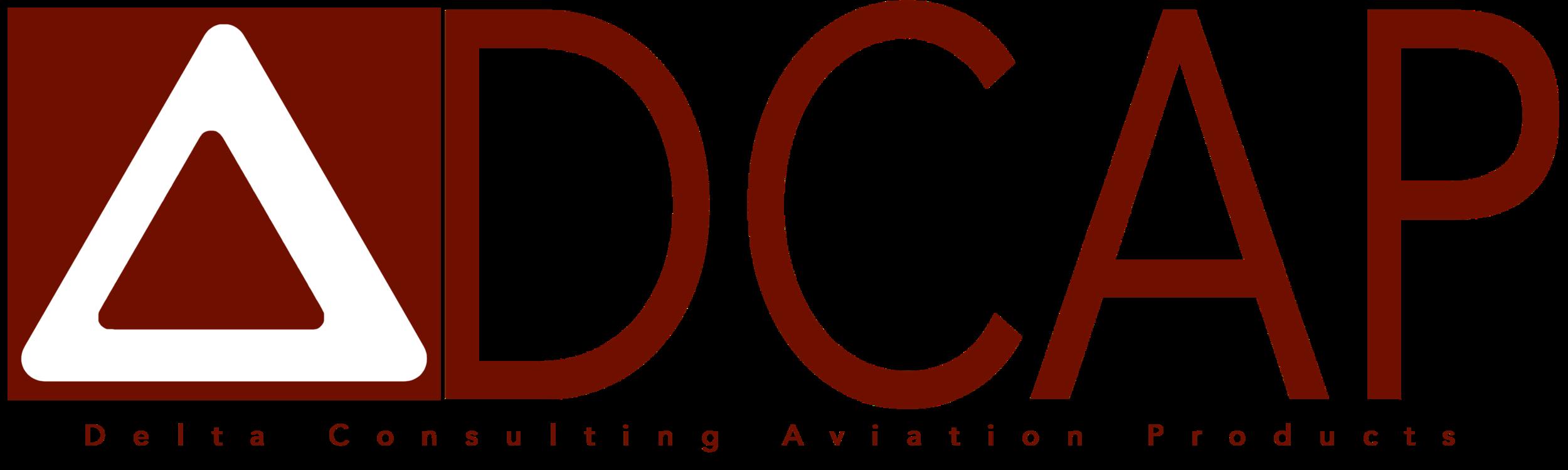 DCAP Logo Large.png