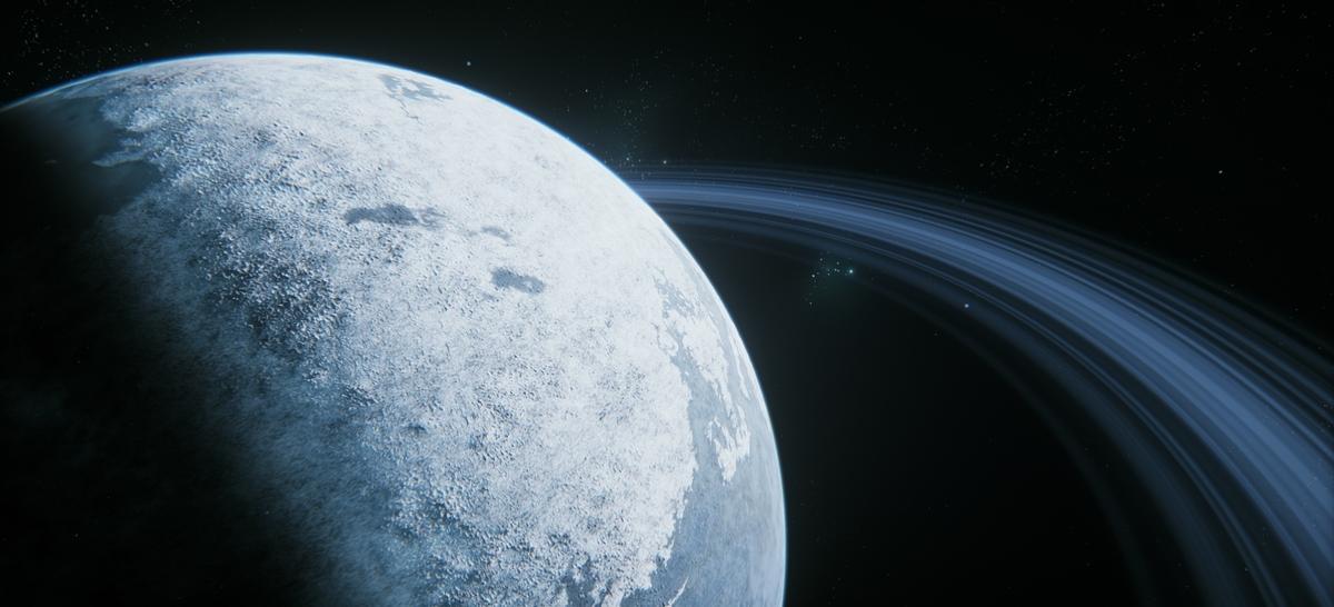 September-Jump-Point-Images-42.jpg