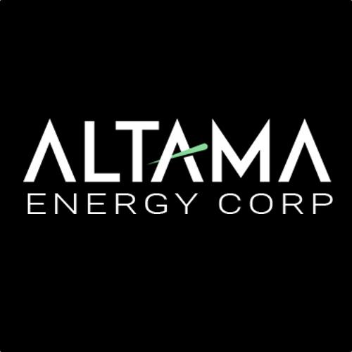 Altama Logo 2.jpg