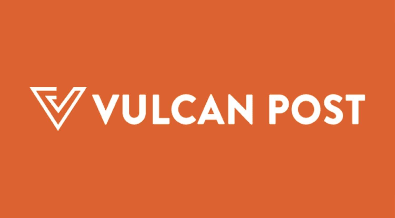 Vulcan-Post-01.jpg