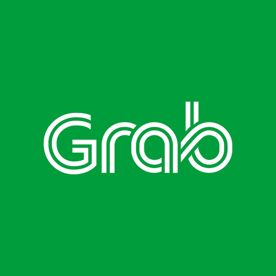 grab-car-promo-codes-malaysia-2017.png