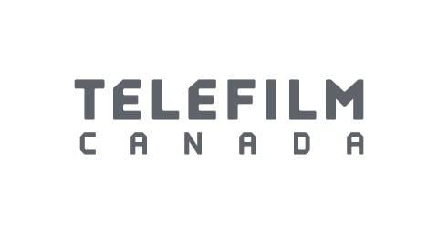 telefilm-gray-gris-coated-process.jpg