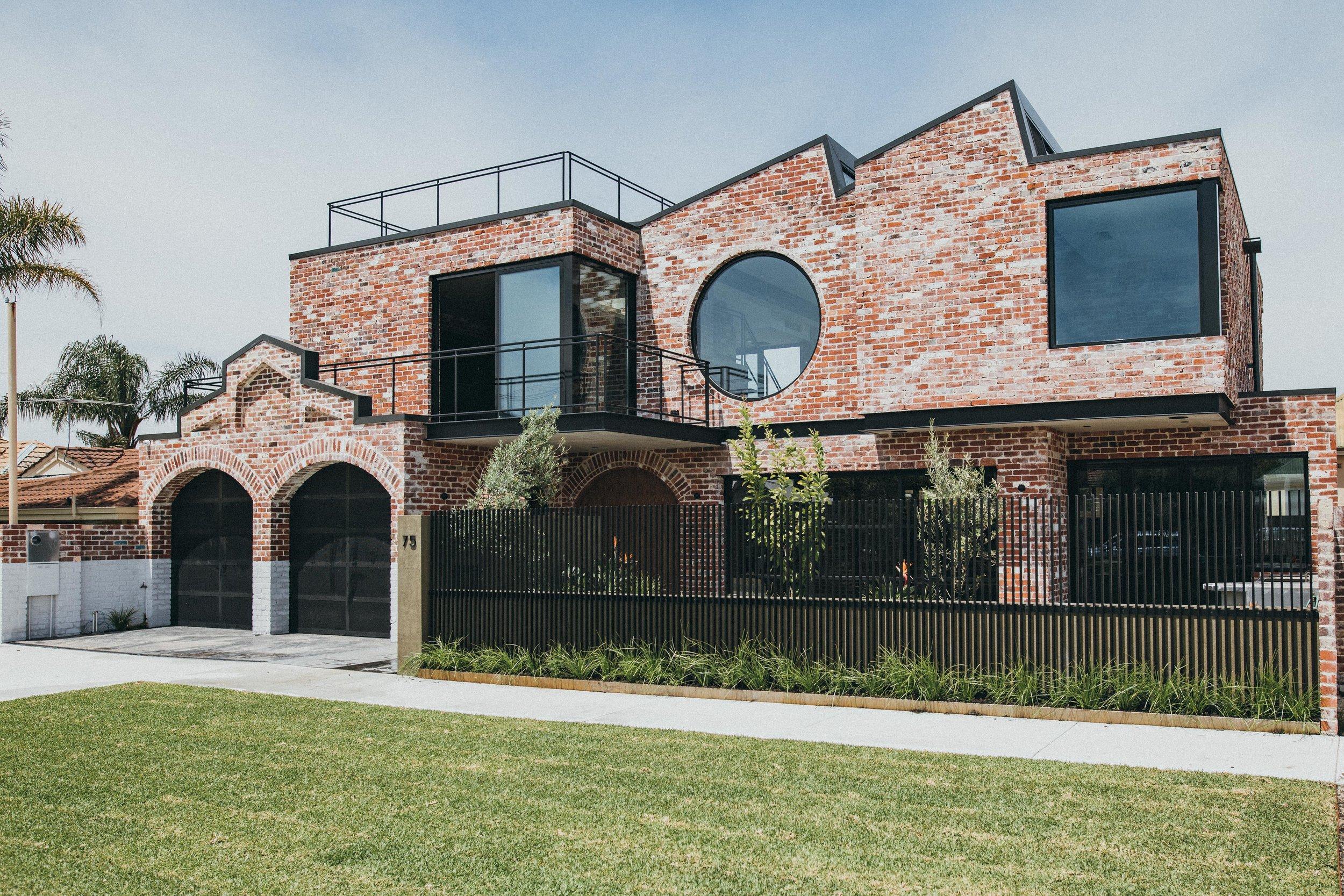 Brick House LR (1 of 110).jpg