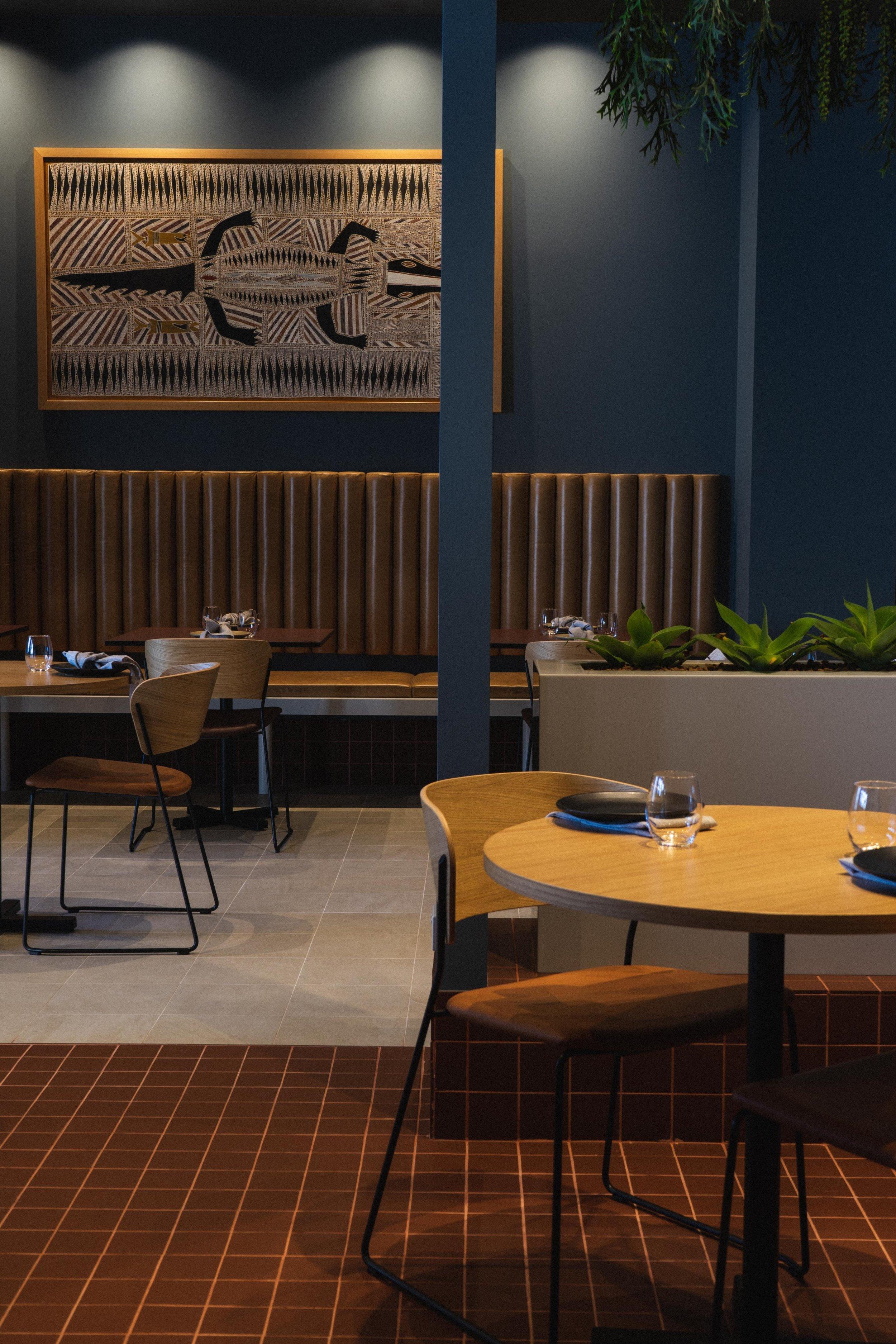 uma restaurant -