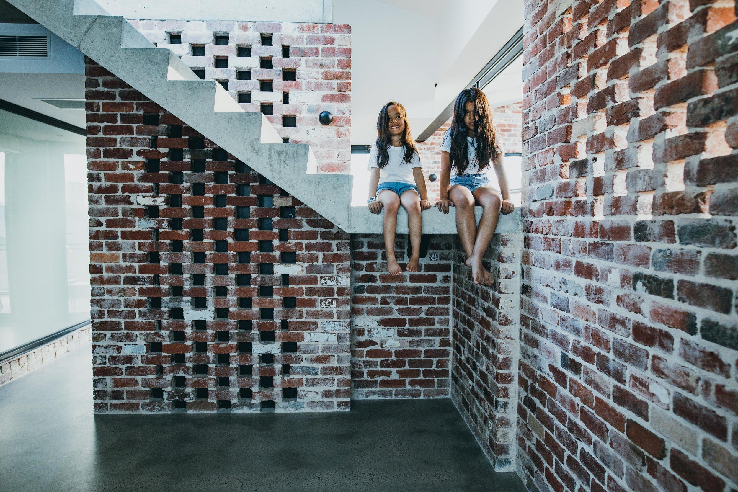 Brick House LR (67 of 110).jpg
