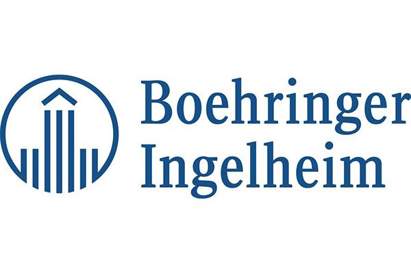 BI_Logo.jpg