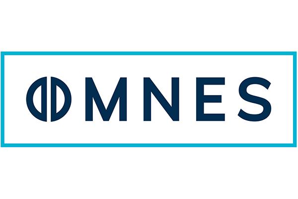 OMNES-Logo.jpg