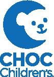 CHOC_Childrens_VERT_4c_Blue.png