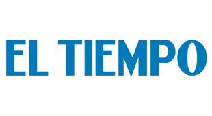 NUEVO_LOGO_DE_EL_TIEMPO_HD.jpg