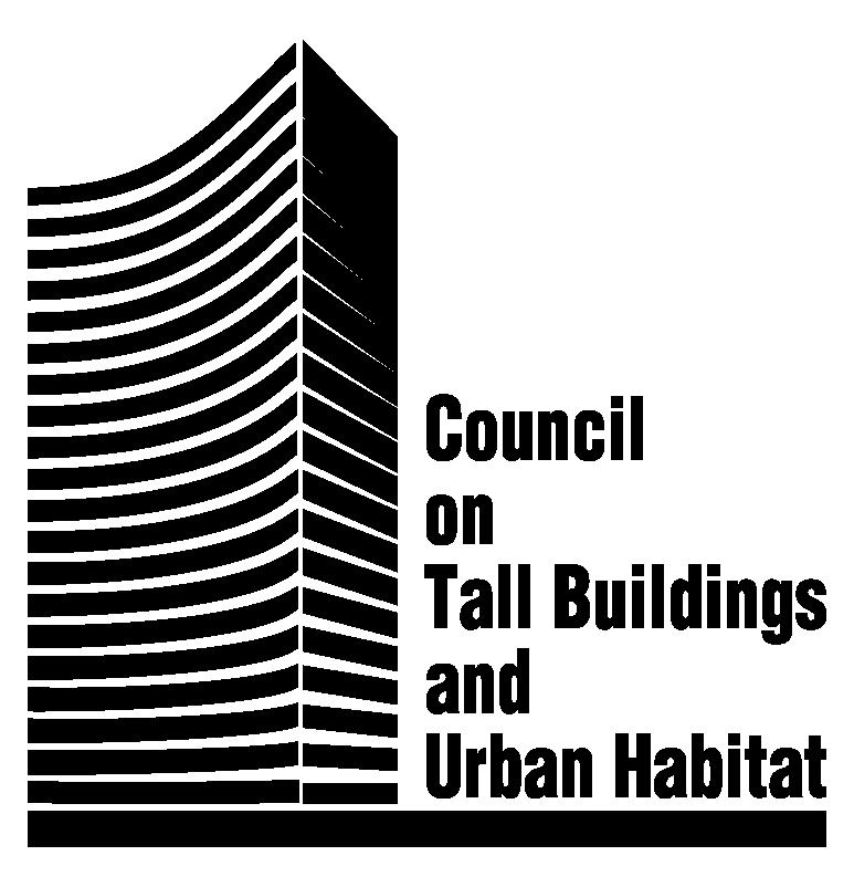 CTBUH-logo-black-01.png