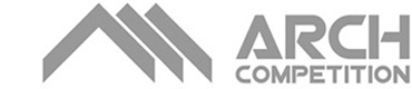Archcompetition-banner-370×80.jpg