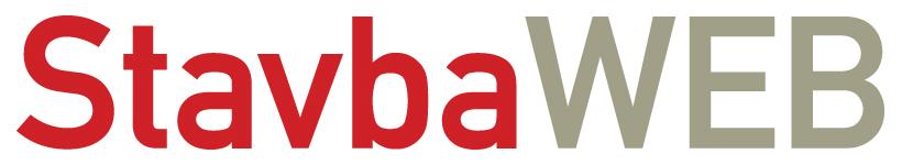 StavbaWEB_logo.png