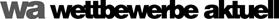 wa-Logo (wa+wettbewerbeaktuell) 65% schwarz für email.jpg