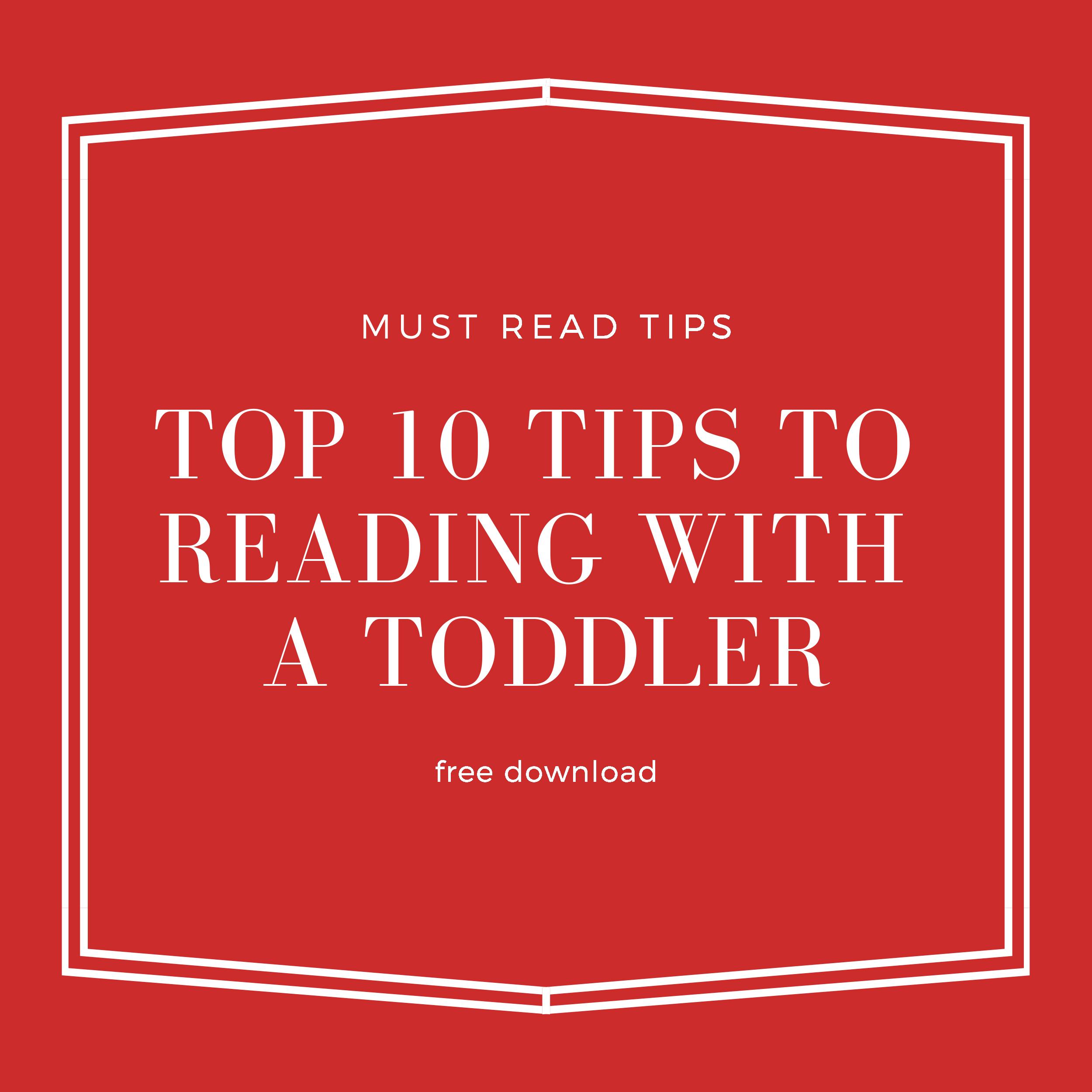 toddlertips.jpg