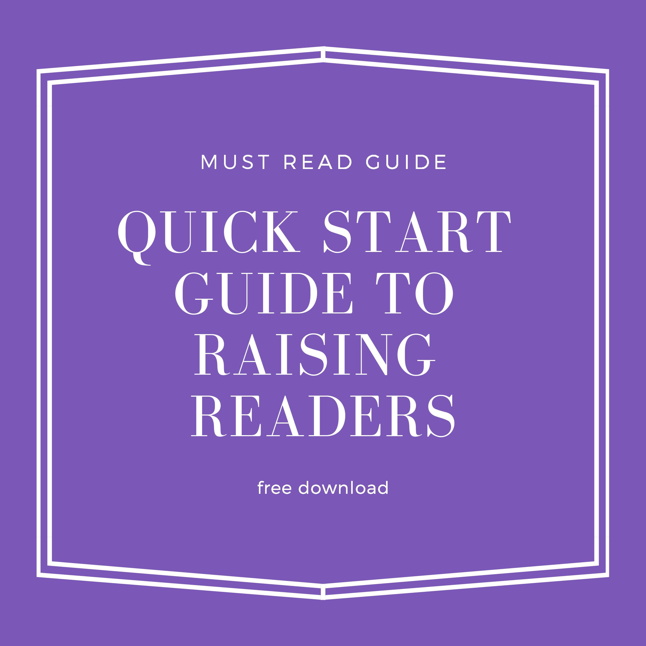 raisingreaders.jpg