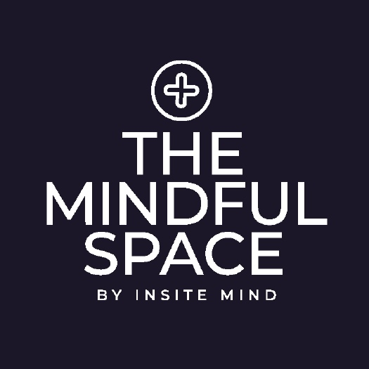 The Mindful Space logo.png