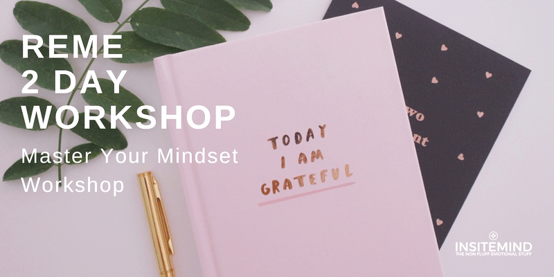 REME+2+day+retreat+to+master+your+mindset