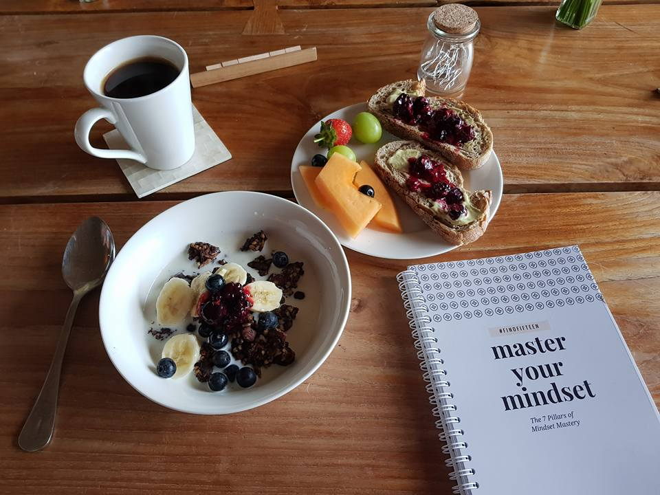 Retreat breakfast 2.jpg