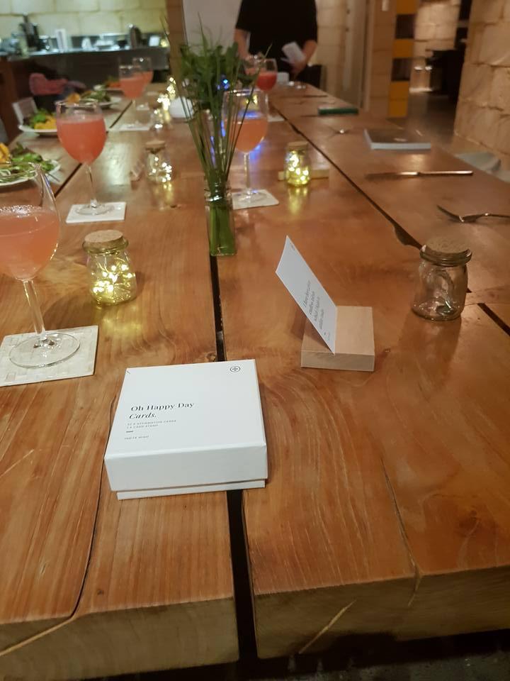 Margaret River retreat table.jpg