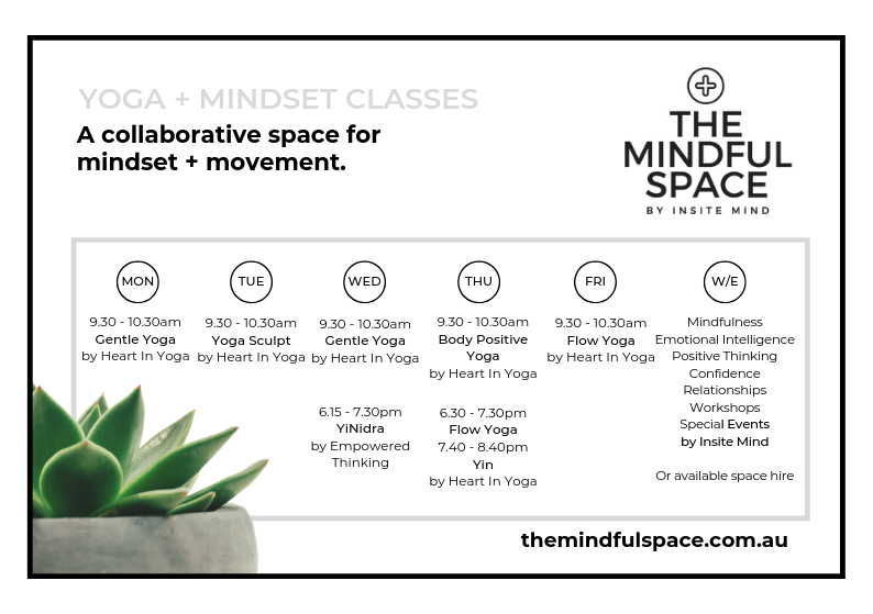 TheMindfulSpace_Timetable.png