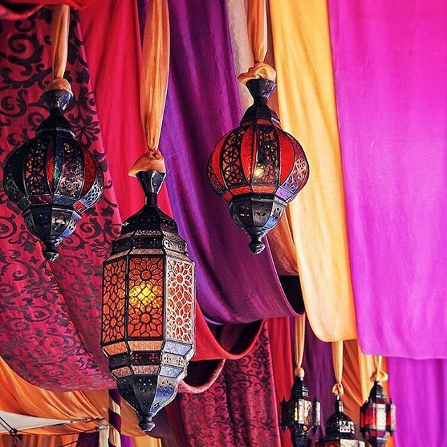 Getting inspired by dreams of Marrakech. Can't wait to share what the @elanartists team is working on! ⠀⠀⠀⠀⠀⠀⠀⠀⠀ #costumedesigner #coutureentertainment #customentertainment #circus #cabaret #designer #Wanderlove #morrocannights #bazaar #elanartists