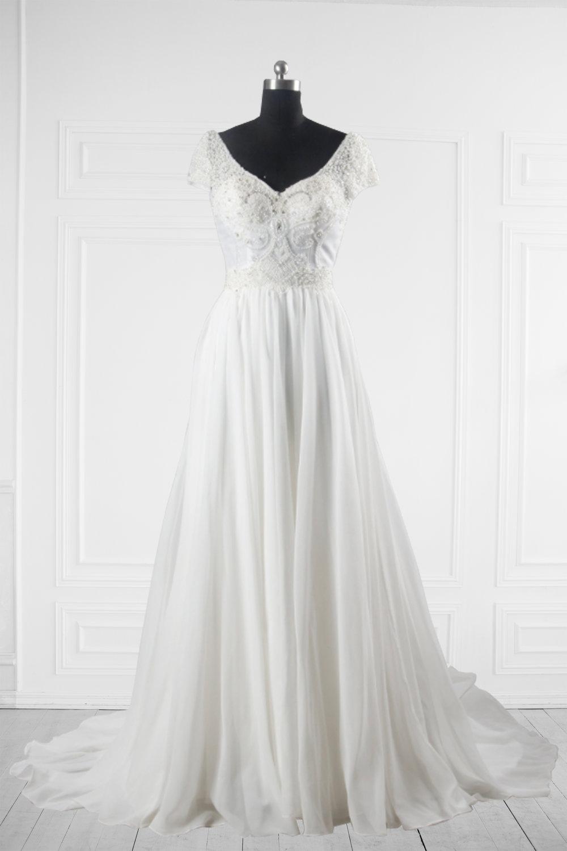 penny-princess-bridal-4.jpeg