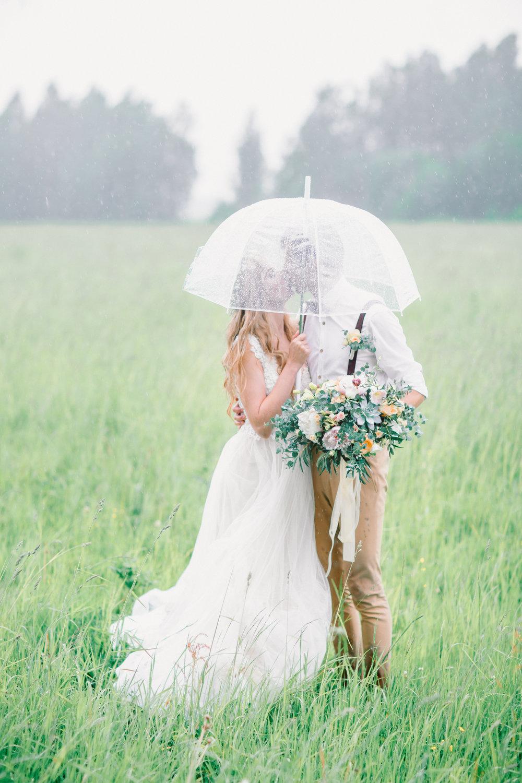 penny-princess-bridal-3.jpg