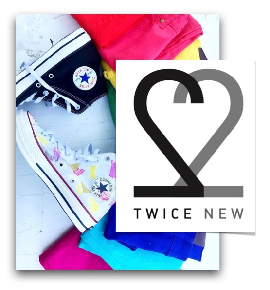 Images+for+CR+Website+Twice+New.001.jpg