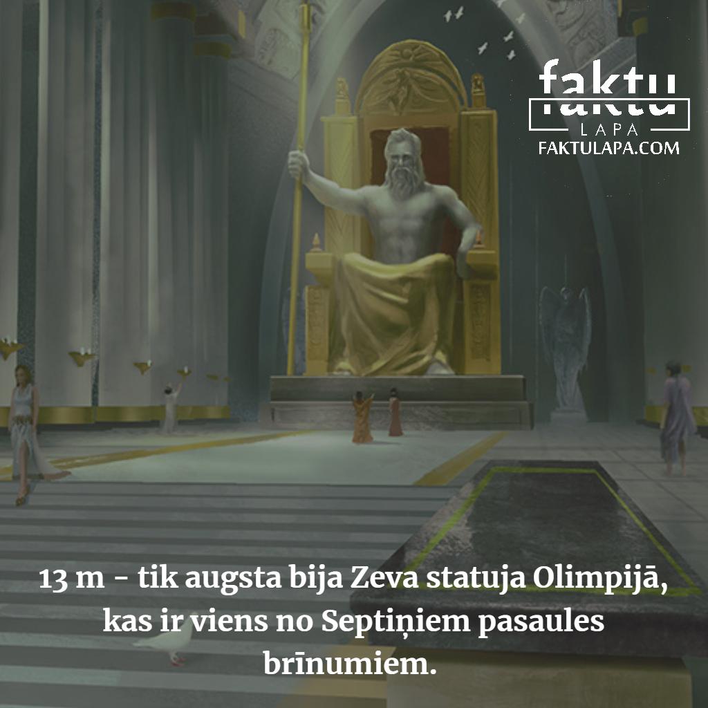 Zeva statuja Olimpijā.png