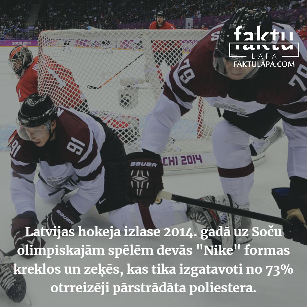 Attēls: hokejablogs.lv