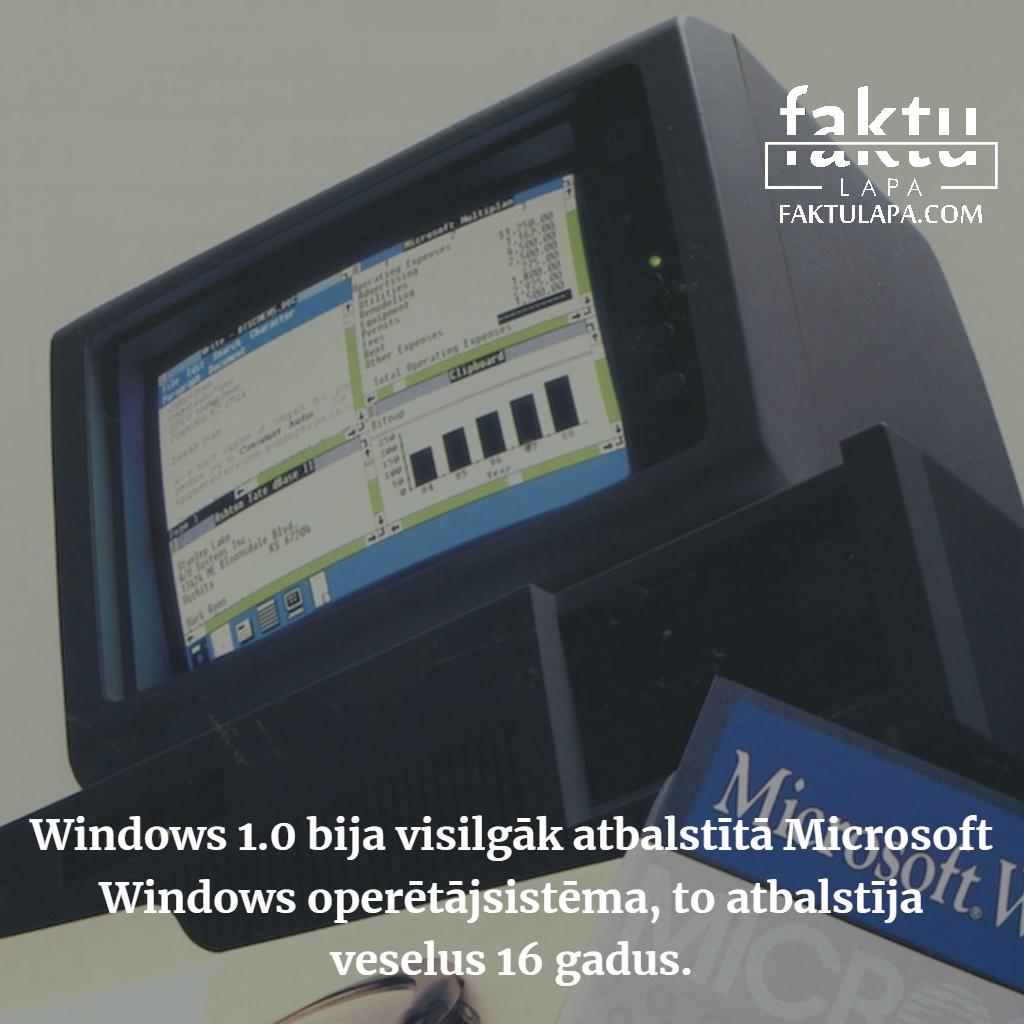 windows 1.0.png