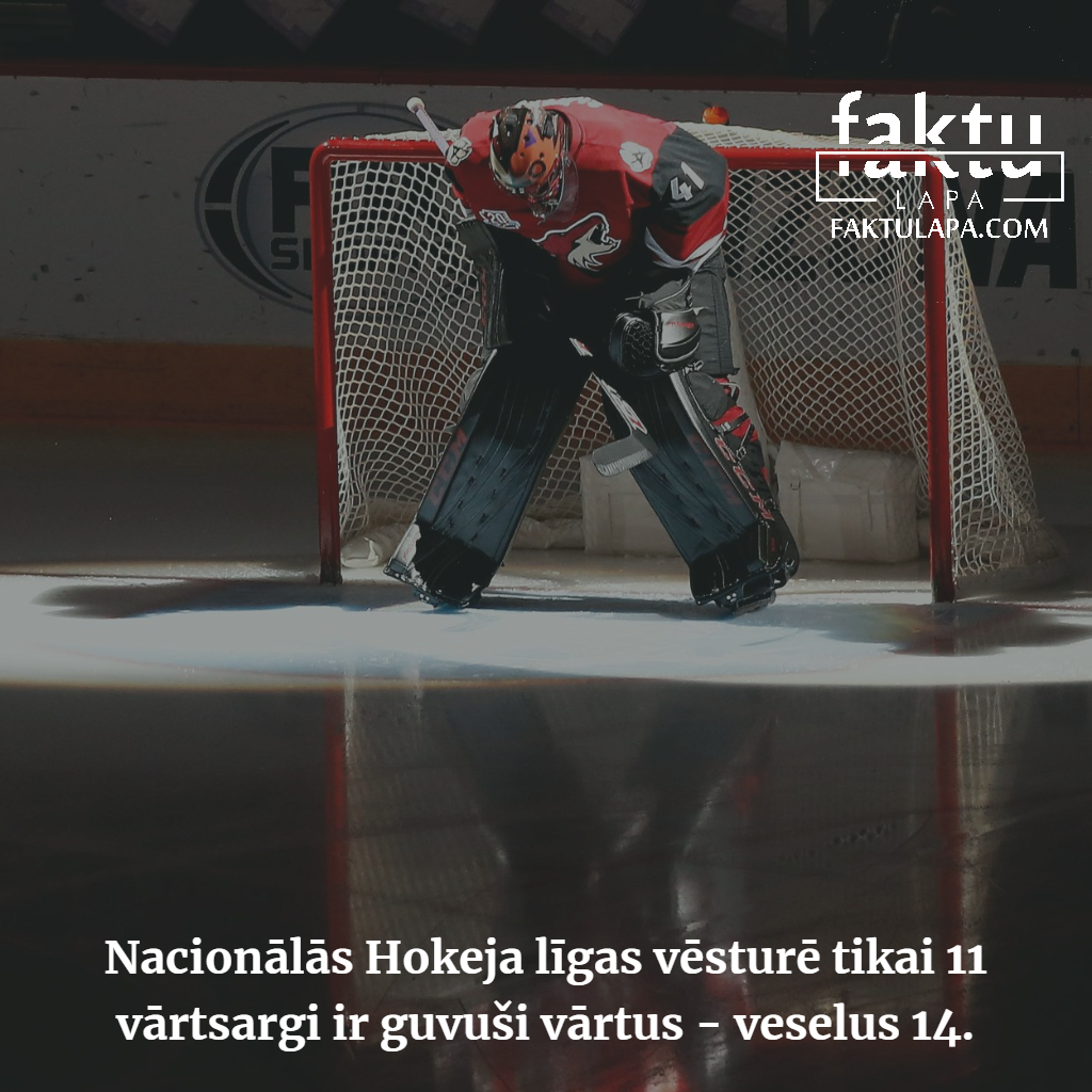 NHL vārtsargi.png