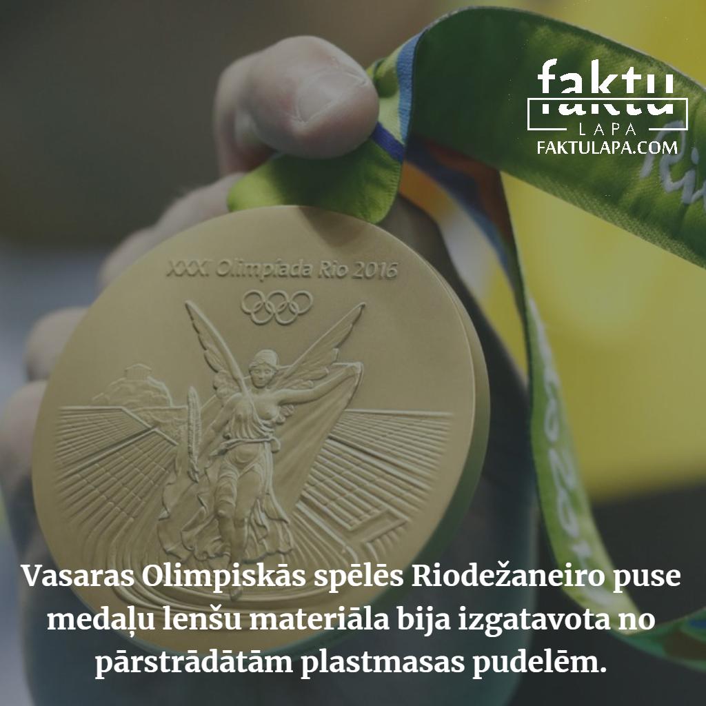 Rio Olimpiskās medaļas.png